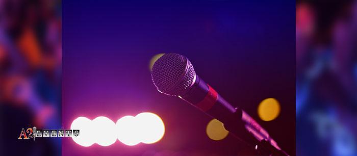 karaoke vaucluse